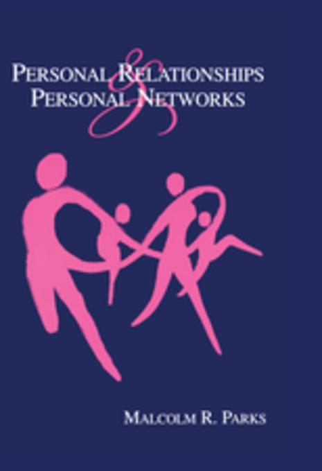 features of satisfying personal relationships Personal integrity am i able to maintain my beliefs and sense of self as well as offer my time and attention to the relationship vulnerability to what degree can i let down my barriers and allow the other person to see my perceived weaknesses.