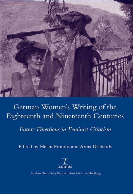 an overview of the 17th and 18th centuries and the embryonic stage of womens quest for intellectual  Creation of man - free download as word doc (doc), pdf file (pdf), text file (txt) or read online for free scribd is the world's largest social reading and publishing site search search.