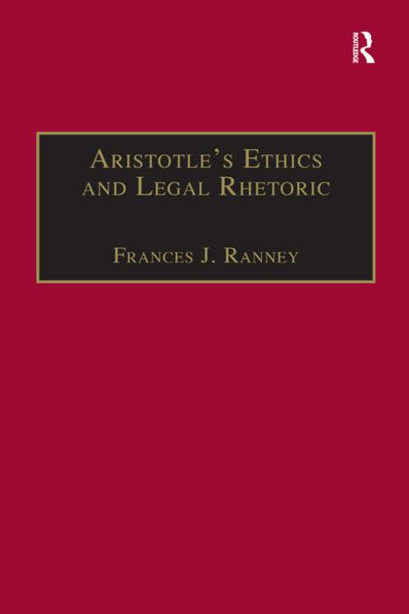 an analysis of the topic of the aristotle and the aspect of justice Justice, aristotle's third moral virtue, consisted of two main aspects the first was that the laws made citizens just the state had to strive to make the people act morally and good (1129a 13-24) aristotle's second aspect of justice was that people should be awarded justly, or in proportion to what they have done or accomplished.