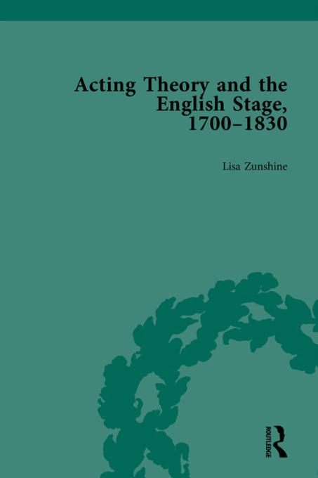 a history of english theaters evolution through the effects of different cultures As a member, you'll also get unlimited access to over 75,000 lessons in math, english, science, history, and more plus, get practice tests, quizzes, and personalized coaching to help you succeed.