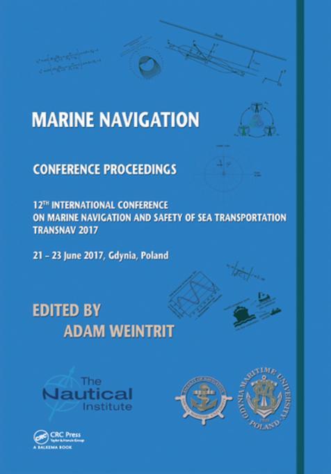 navigation and marine transportation 3045-080 inland marine and transportation, wet marine insurance defined (1) risks or perils of navigation, transit, or transportation, including war.
