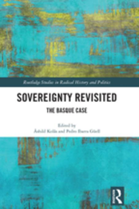 the concept of sovereignty What is national sovereignty this is because statecraft holds as sacrosanct the concepts of national sovereignty and self-determination.