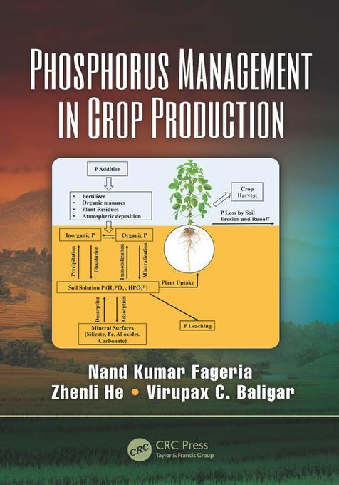 fiber crops production essay Another chief advantage of several annual fiber crops over forestry crops is relative productivity, annual fiber crops sometimes producing of the order of four times as much per unit of land still another important advantage is the precise control over production quantities and schedule that is possible with annual crops.