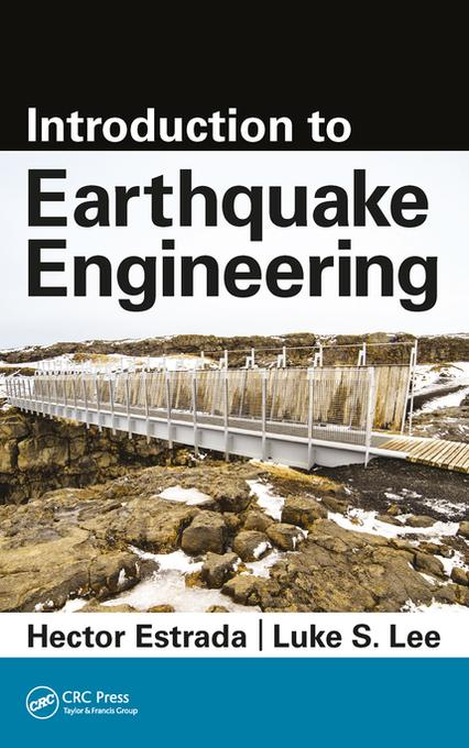 introduction earthquake Introduction to earthquake engineering [hector estrada, luke s lee] on amazoncom free shipping on qualifying offers this book is intended primarily as a textbook for students studying structural engineering.