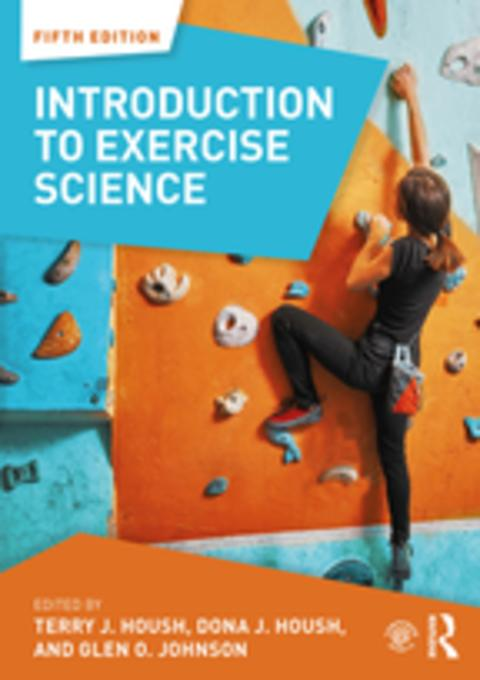 intro to exercise science notes Acsm's introduction to exercise science 2nd edition, by jeffrey a potteiger developed by the american college of sports medicine (acsm), this engaging and authoritative book provides an overview of exercise science and related areas, such as athletic training and sports medicine, to help students develop an understanding of the.