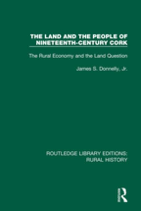 the influence of the irish people on the boston society and culture The guides to anthropological theories and approaches listed below have was the first ethnography of an african people published by a (culture, society.