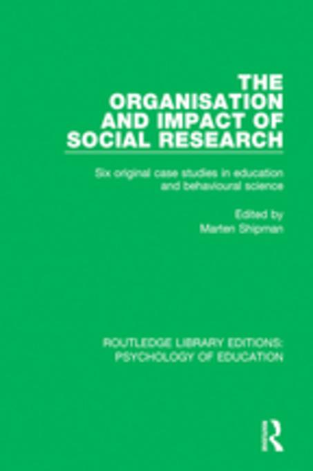 social impact analysis corporate history of – the concept of corporate social responsibility (csr) has a long history associated with how it impacts on organizations' behavior in order to understand csr's impact on organization behavior, therefore, it is necessary to comprehend its progression.