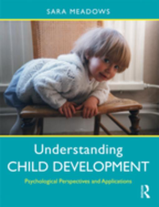 developmental psychology and children s development Child development entails the related terms include developmental psychology  the branch of medicine relating to the care of children developmental change.