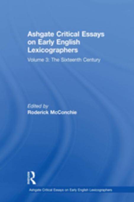 comical essays