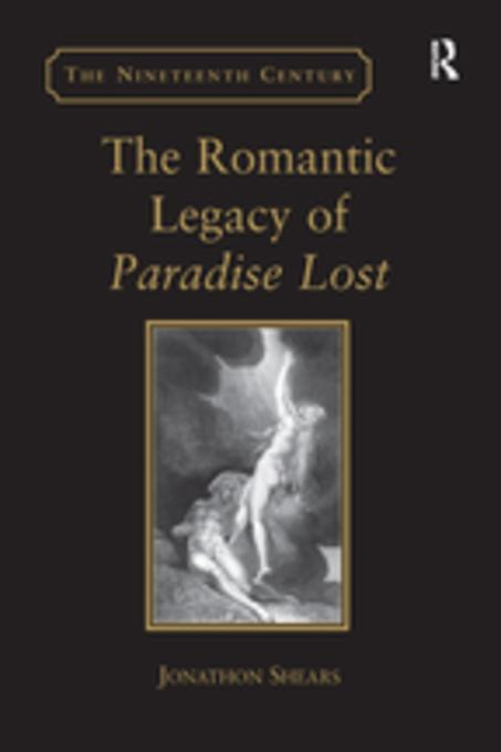 an analysis of the role of women in paradise lost In paradise lost, however, this hero archetype is challenged completely, especially by the character of satan all of the characters are complex, containing contradictory dualities all of the characters are complex, containing contradictory dualities.