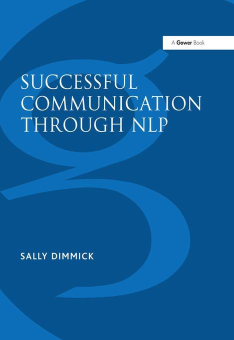 success through communication Chapter 1: achieving success through effective business communication 1 explain how the business communication 20 concept is transforming the practice of.