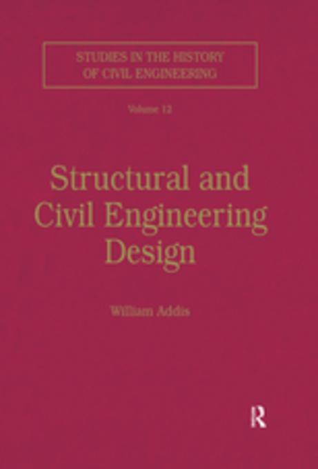 failure case studies in civil engineering structures foundations and the Ours, caste, school - practical engineering failure analysis (mechanical engineering (marcell dekker))failure case studies in civil engineering: structures, foundations, and the geoenvironment, second edition - qualitative-quantitative research methodology: exploring the interactive continuum - osiris.