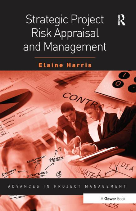 strategic management and machine shop