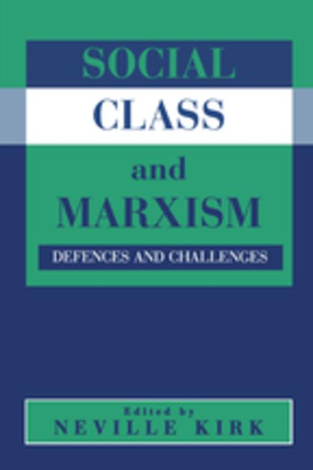 modern marxists and the continuing relevance The creation and development by marx itself in the relationship between philosophy and science the intense and continuing argument between the so.