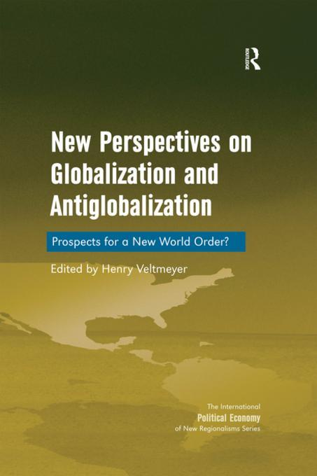 antiglobalization essay Journal of policy modeling 26 (2004) 439–463 anti-globalization: why jagdish bhagwati∗ department of economics, columbia university, new york, ny 10027, usa.
