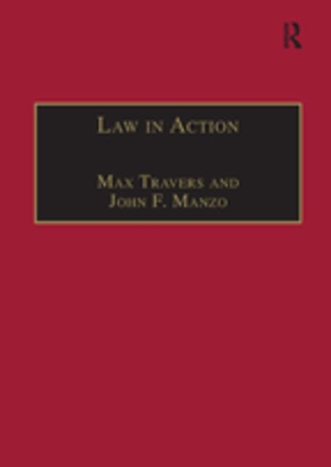 foundations of law summary Common law, legislation or statutes, judicial precedent (court decisions), indigenous law, custom and legal academic writings, it is of practical importance for lawyers to be aware of these different sources which provide the key to the content.