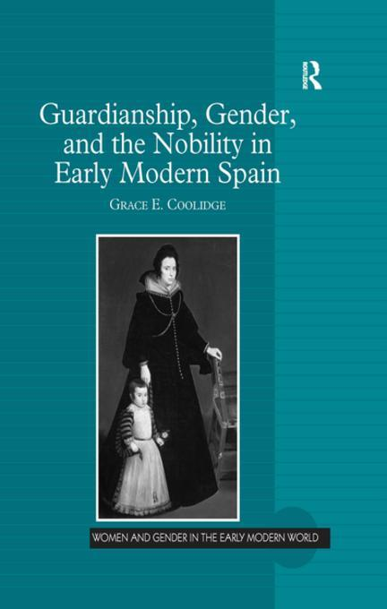 an analysis of gender sodomites and community in early modern spain Butterflies will burn and sodomites in early modern spain-new with other categories of historical analysis the use of gender as a category for cultural.