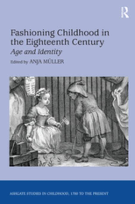 women in the eighteenth century and other essays