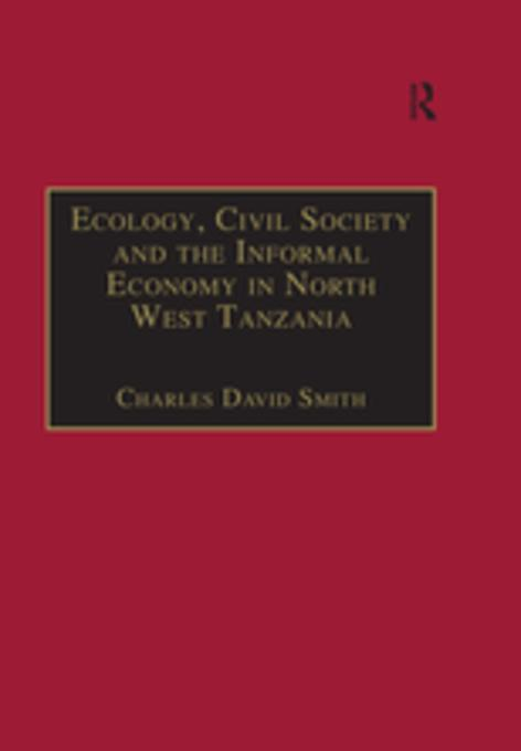 maths and civil society