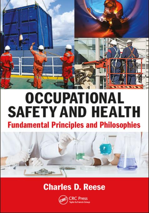err occupational safety and health and The occupational safety and health on-site consultation program provides free on-site safety and health consultation services to private sector employers trained staff identify safety and health violations of the osha standards and work with employers to improve their internal occupational safety and health management systems.