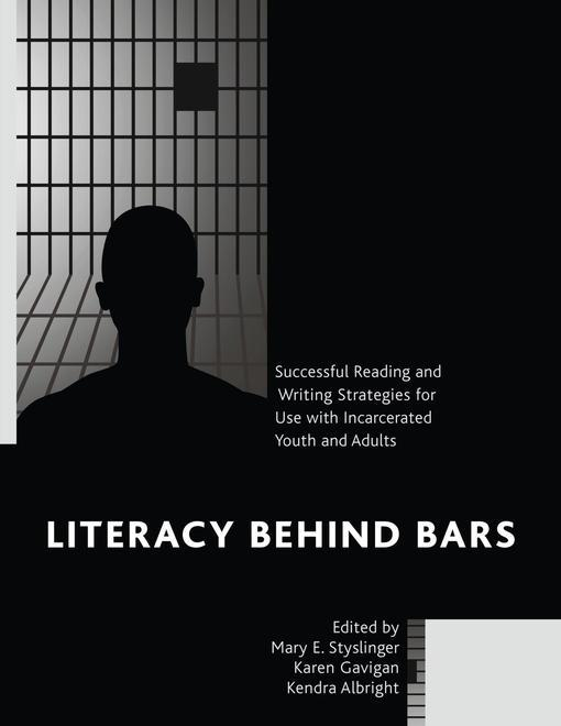 summary of literacy behind bars by malcolm O o o o o o o o u o u o u o o u u u o o o (3 o 2 o o u s o o o o cd o cd z 1-6 o u o o u o o o cd o e cc cd o e o o o o o o o o cc e cd.