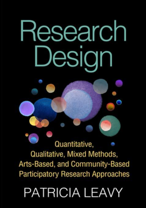 design based research thesis