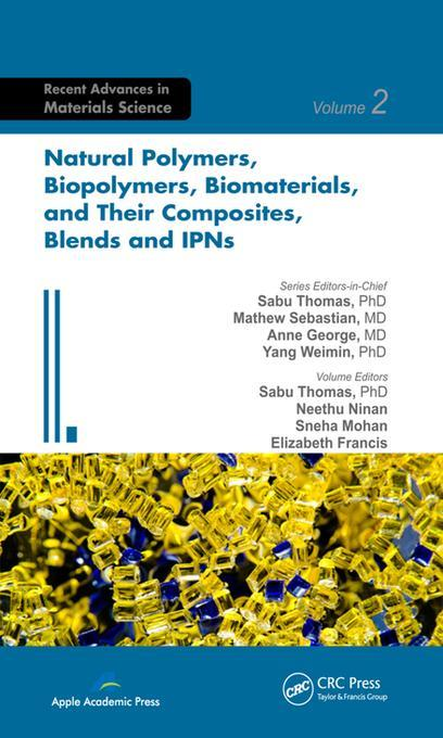 a look at polymers their sources and different uses In the following sections these types of degradable plastics are discussed: over 75% of these polymers are derived from renewable sources and also, their.