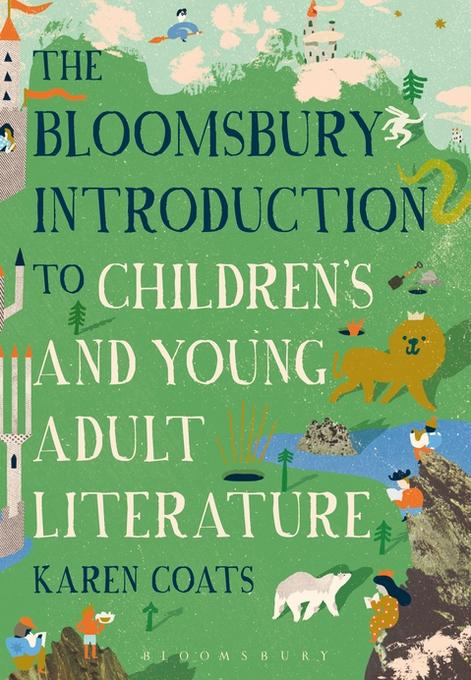 an introduction to the literature by young