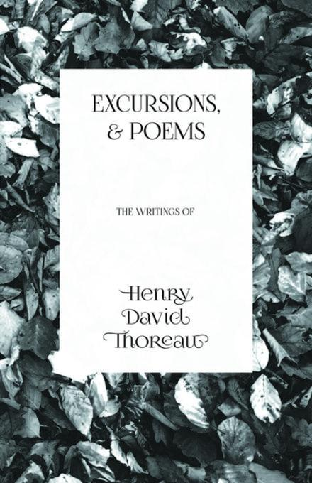 """an analysis of the henry thoreaus writing Background prompted by his opposition to slavery and the mexican war (1846–1848), henry david thoreau (1817–1862) wrote """"civil disobedience"""" in 1849, but its central question — how should individuals respond to a government that pursues policies they believe to be immoral — still challenges us today."""