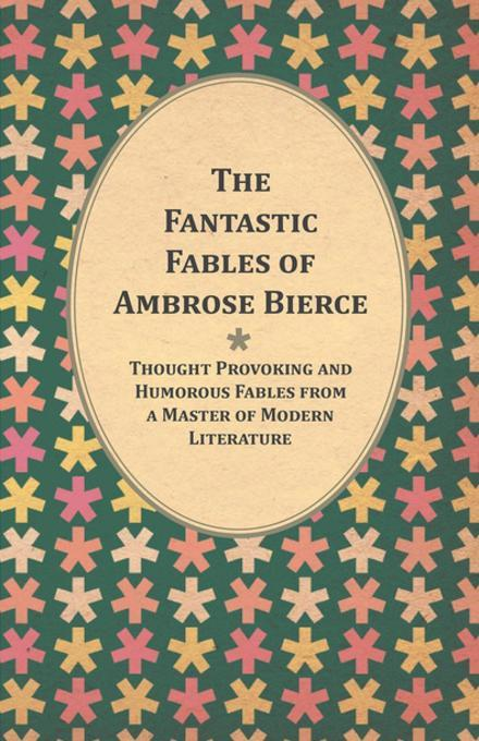 ambrose bierce biographical theory