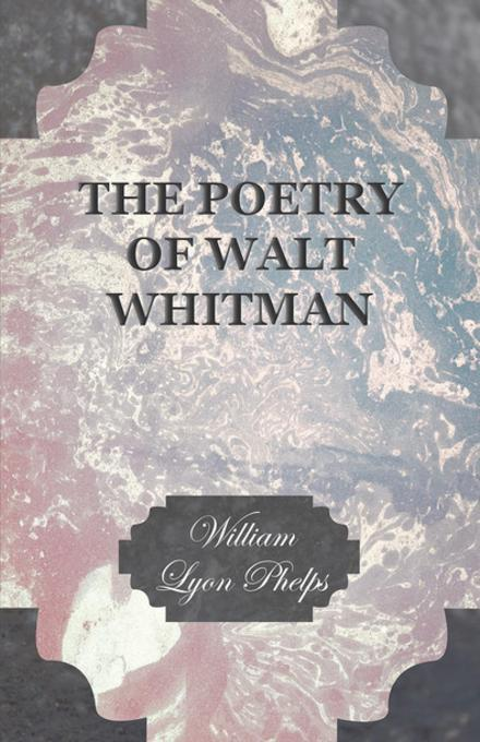 a literary analysis of the man he killed by thomas hardy and reconciliation by walt whitman and drea Literature for composition:essays, fiction, poetry, and drama,sylvan barnet,9780321450968 thomas hardy, the man he killed walt whitman, reconciliation.