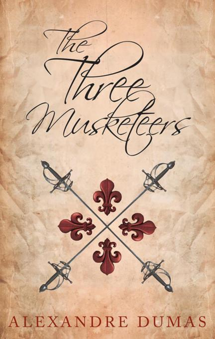 the three musketeers and its significance essay Get an answer for 'for an essay, how are clichés are used in the three musketeers by dumas i don't understand' and find homework help for other the three musketeers questions at enotes.