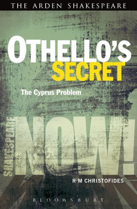 the exploration of the relationship between words and events in shakespeares othello
