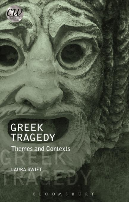 "greek tragedy 3 essay 2011 annual report this year's annual report includes an essay on the debt crisis facing many countries around the world written by research director christopher j waller and senior economist fernando martin, ""sov ereign debt: a modern greek tragedy"" explains in simple terms the roots of the current crisis in greece and other parts of."