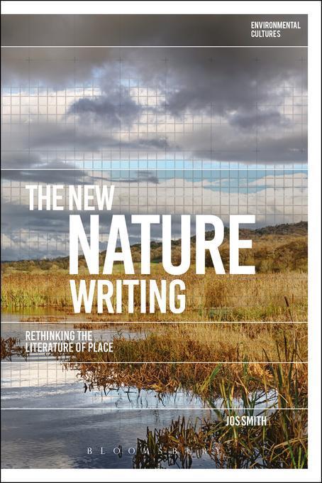 nature of writing pdf