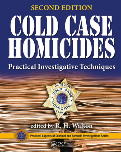 investigation techniques of a homicide Thanks you so very much in show more describe the basic investigative techniques used to investigate homicide here is the whole question in more detail for what i need 3 how can a body provide evidence to the investigator 4 how is modus operandi important in death investigations.