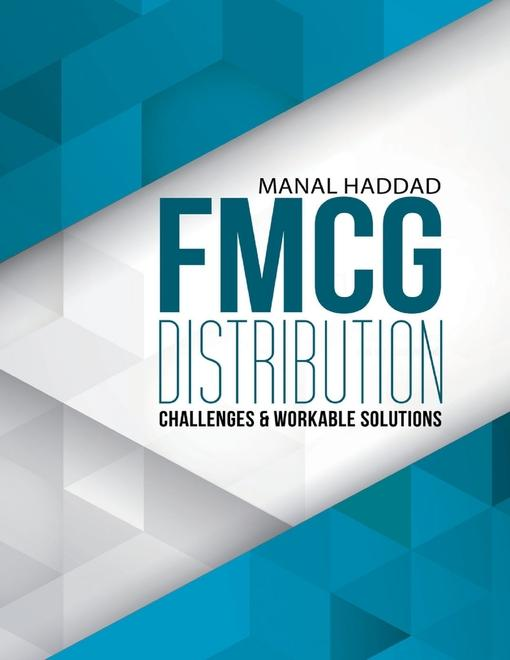 the challenges of the distribution of However, because hydrogen can be produced from a wide variety of resources, regional or even local hydrogen production can maximize use of local resources and minimize distribution challenges there are tradeoffs between centralized and distributed production to consider.