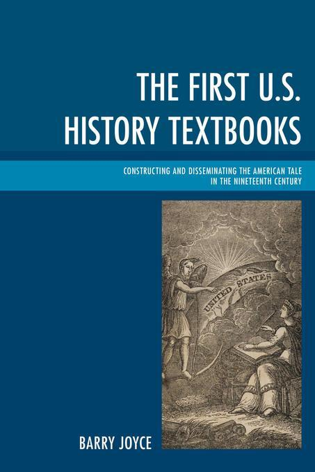 history of textbooks