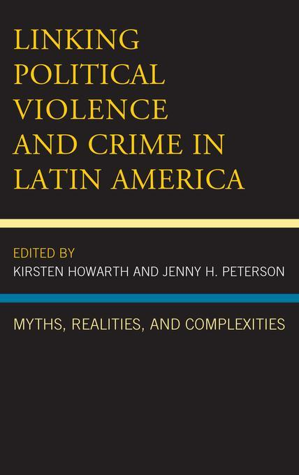 the social reality of violence and violent crime essay This suggested that shared genetic vulnerability or common elements of social environment, such as poverty and early exposure to violence, were at least partially responsible for violent behavior however, rates of violence increased dramatically in those with a dual diagnosis (see rates of violence compared.