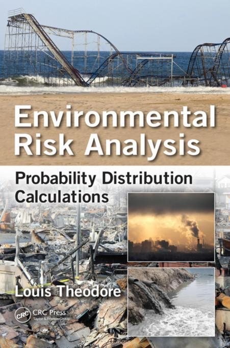 environmental case analysis the risks of global Know the various types of risks in international trade the hike in the export market is highly beneficial to an economy, but on the other hand the increase in imports can be a threat to the economy of that country.