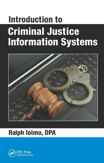 national crime criminal information system The ncic (national crime information center) is a repository of criminal history information that has been reported to the federal bureau of investigation  the ncic stores information regarding open arrest warrants , arrests, stolen property, missing persons, and dispositions regarding felonies and misdemeanors.
