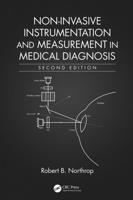 biomedical instrumentation and measurement Biomedical instrumentation it involves measurement of biological signals like ecg, emg, or any electrical signals generated in the human body to measure biological signals and to design a medical instrument, concepts of electronics and measurement techniques are needed.