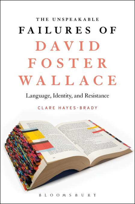 david foster wallace language essay