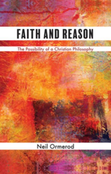 comparing faith and reason