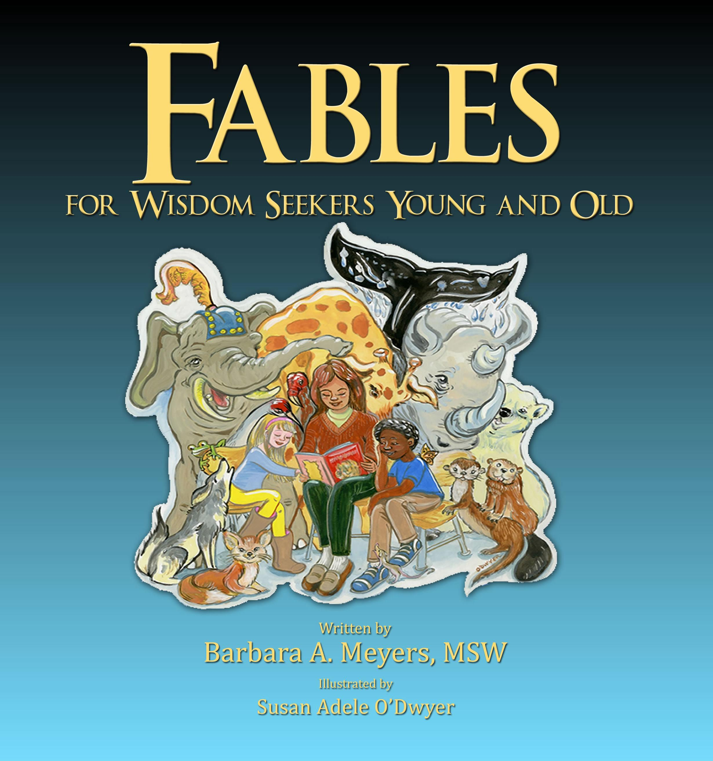 an analysis of many stories and fables today You will find a comprehensive list of fables and their authors below from aesop to rudyard kipling, prepare yourselves to discover many creative writers and their stories.