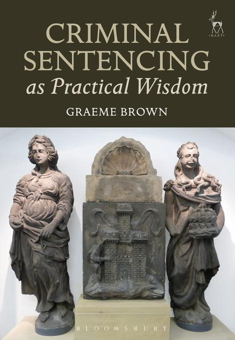 sentencing criminals The history of racial disparity in the criminal justice system in the us have been longstanding the racial dynamics in sentencing have changed over time and reflect a move from explicit racism to more surreptitious manifestations and outcomes.