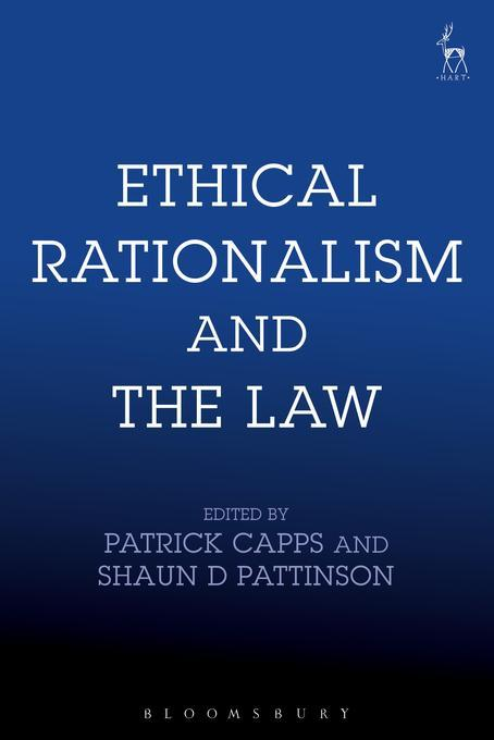 an analysis of community morality in on the law of nations by patrick moynihan This law is called the law of nations or international law patrick moynihan, a senator from new york, has written a book on this subject called on the law of nations [tags: essays research papers.