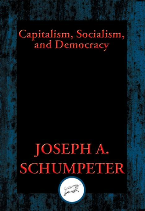 capitalism and democracy The missing term in the dominant discourse on democracy is capitalism even on the left, current realism apparently demands that we refuse to think beyond capitalism, that we do not seriously interrogate the substantial but never complete separation it brings between the realms of the economic and the political.