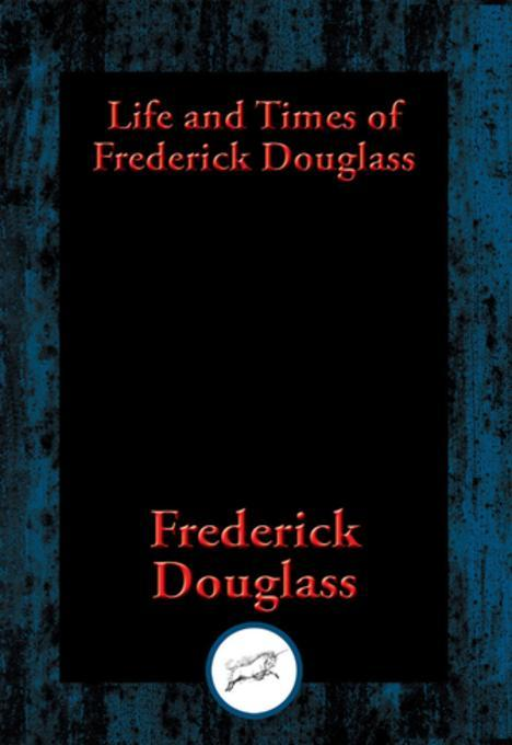 "an analysis of frederick douglass defining plays out to become quite a hero for all african american Ganter's analysis exemplifies douglass's  ""all lives matter: frederick douglass's  for african american literature douglass's."