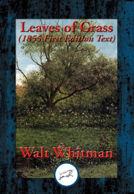 essay on leaves of grass I believe in leaves of grass not the individual dew gathered newborn grass that makes our skin itch and rash after too much of its touch, but the religious and spiritual leaves of grass that walt whitman delivers in his farewell collection of poems.